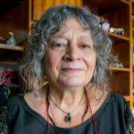 Profile - Rita Laura Segato