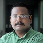 Profile - Chandramohan S.